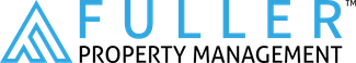 Fuller Property Management Logo
